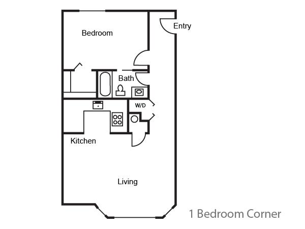 1-bedroom-corner
