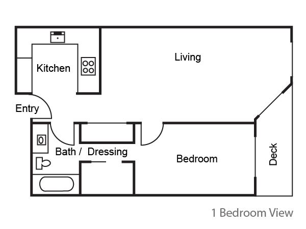 1-bedroom-view