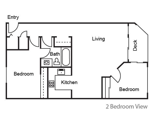 2-bedroom-view